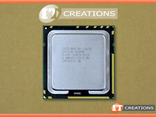 INTEL XEON 6 CORE LOW VOLTAGE PROCESSOR L5638 2.0GHZ 12MB CACHE 60W CPU SLBWY
