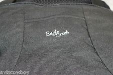 Eagle Creek No Matter What Soft Travel College Camping Duffel Bag