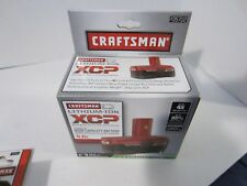 NEW  Craftsman C3 19.2V XCP High Capacity Li-Ion Battery 4Ah PP2030 35702
