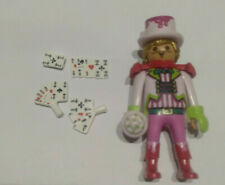 PLAYMOBIL EVERDREAMERZ - MR RIDES  6/3/20