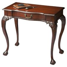 Butler Dupree Plantation Cherry Writing Desk, Plantation Cherry - 6042024