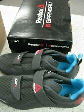 Reebok Louis Garneau Women's Actify Cycling Shoe - Size 11 indoor shoes spin