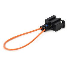 Female Connector Diagnostic MOST Fiber Optic Loop for Audi BMW Volkswagen New