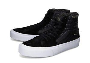 Vans Sneaker SK8-HI GORE-TEX