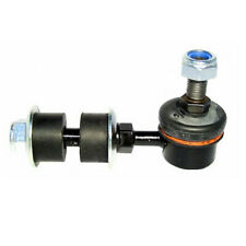 Suspension Stabilizer Bar Link K fits 1989-2006 Suzuki Sidekick Grand Vitara XL-