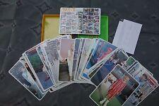 Aoki Shoichi # Fruits Postcards # Sexy fashion pics 19 x 13 cm Japan rare cards