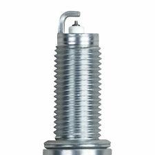 Champion Spark Plug 9407 Iridium Spark Plug