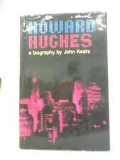 Howard Hughes (John Keats - 1967) (ID:88464)