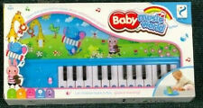 Baby Music World Organ Toy Musique Jouets piano Kids
