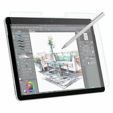 MoKo Anti Reflection PET Paper-Like Screen Protector for Surface Go 10 inch 2018