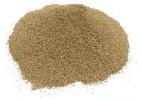 Bladderwrack Powder, Grade A Premium Quality, Free UK P&P