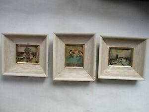 mid century modern frames vintage hollywood regency design theme glam prints mcm