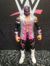 WWE Elite 44 Sin Cara