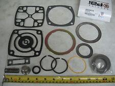 Compressor Head Repair Kit for a Holset QE 296 PAI # 220039 Ref# Cummins 3803767