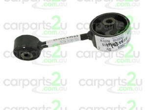 TO SUIT TOYOTA CAMRY ACV36 / MCV36 ENGINE MOUNT 08/02 to 06/06 RIGHT
