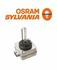 BMW oem Osram Sylvania D1S Xenon Headlight Bulb 12V - 35W  63217217509 new