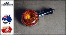 Indicator Blinker for Yamaha XV250 Virago 89-15 XV535 Front Rear Left Right XV