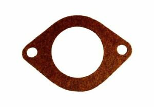 Engine Coolant housing Gasket Upper Ford Mustang 74 - 78 victor C26677
