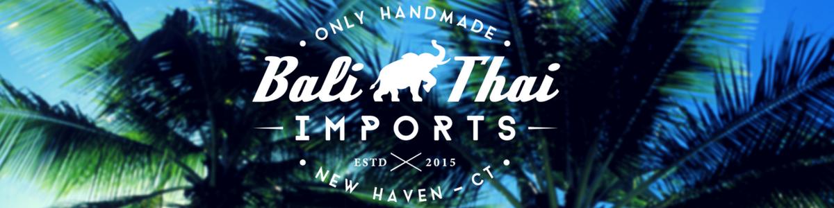 Bali Thai Imports