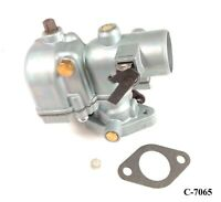 Carburetor & Gasket for IH Farmall Tractor Cub LowBoy 251234R92 251234R91 Carb