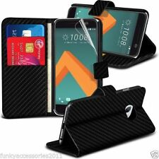 Mobile Phone Fitted Cases/Skins for HTC 10