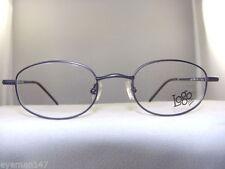 3d5774197b7 Titanium Bronze Eyeglass Frames