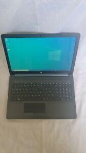 HP 15-BS ,4GB ,1TB, Windows 10