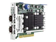 HP FlexFabric 10gb 533flr-t 2p Adapter