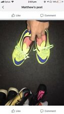 Nike Hypervenom Phelon