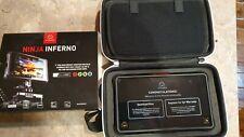 Atomos Ninja Inferno 7in. 4K Recording Monitor