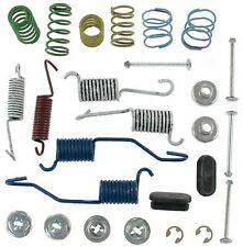 Brand NEW Drum Brake Hardware Kit ACDelco 18K564