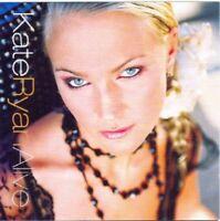 Kate Ryan - Alive [New CD] Asia - Import