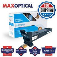 Max Optical Konica Minolta Bizhub C200 Compat Toner-Black