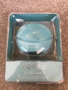 Foreo LUNA Mini 3 - Mint