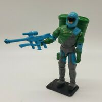 Action Figures Flak Vest Heavy Weapons ACC GI JOE 1//6 Scale