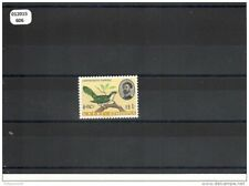 LOT : 012015/606 - ETHIOPIE 1962 - YT N° 392 NEUF AVEC CHARNIERE *(MLH) GOMME D'