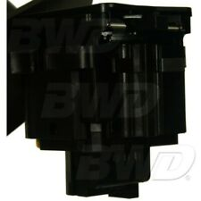 Combination Switch BWD S14593