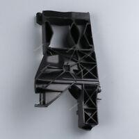 Neu Halterung Halter f. Scheinwerfer rechts für AUDI A6 S6 C7 4G0805608