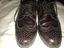 Men's Bostonian Dress Shoes
