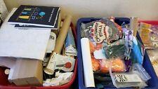 Amazon Returns Lot of 15 Items Wholesale Lot ,random items