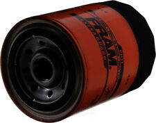 Engine Oil Filter-2BBL Fram PH11