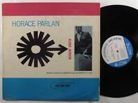 HORACE PARLAN Headin' South BLUE NOTE LP mono NY USA