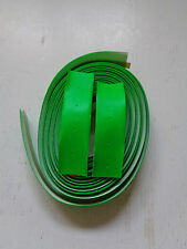 GUIDOLINE RIBBON FLUO VERT / GUIDOLINE RIBBON FLUO GREEN