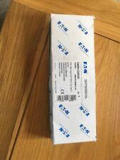 EATON 32 AMP TYPE B 10kA 30mA RCBO EMBH132R30C