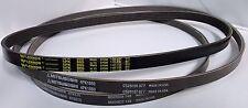Toyota Tacoma 97-04 4cyl MITSUBOSHI Belt Set AC/PWR/ALT - 4PK1080-5PK865-4PK870
