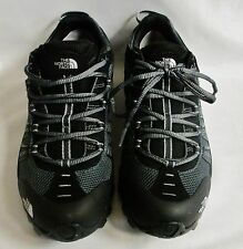 NEW The North Face Mens Ultra 109 GTX Athletic Shoes NF00CD00 Size 8.5