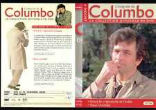 DVD Columbo 14 | Serie TV | Lemaus