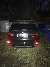 BMW X5 E70 30D M SPORT X DRIVE AUTO 2007-2013 BREAKING PARTS BREAKING ONLY