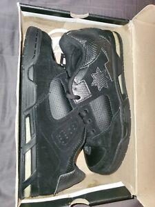DC Shoes Command US 11.5, See description.