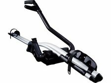 TY Universal Bike Carrier with lock outdoor sport bicycle cycling car rack roof